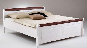 Bern magamistuba