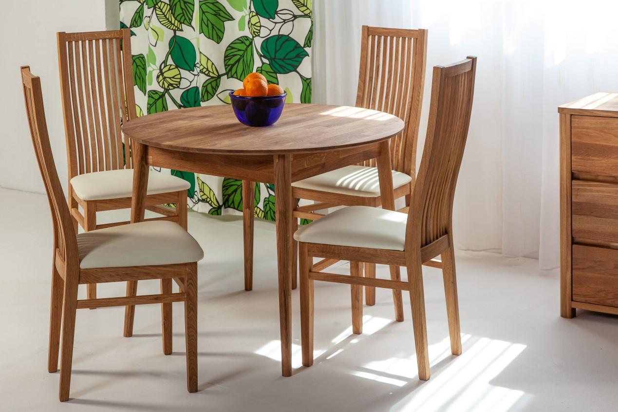 94a48cc72d5 Tammest toolid ja lauad – ecolaid